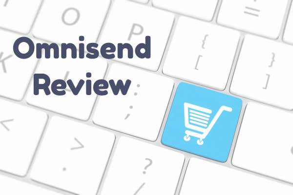 Omnisend Review 2019 – Built for Ecom, But Does it Deliver?