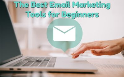 The Best Email Marketing Tools for Beginners (2019)